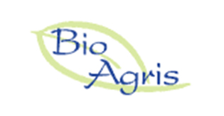 Bioagris