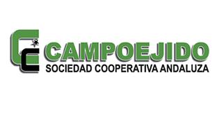 Campoejido