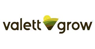 Valett grow