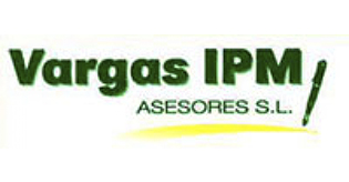 Vargas IPM