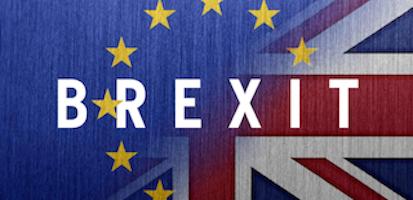 XStress, el gran aliado contra el Brexit para los exportadores de frutas y hortalizas