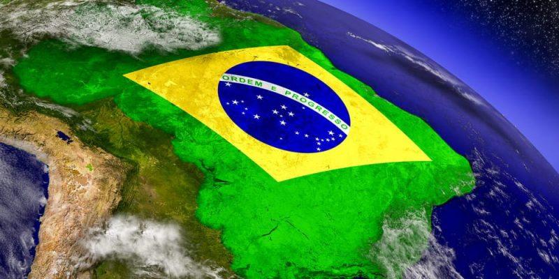 Ecoculture Biosciences experimenta un importante crecimiento en el mercado latinoamericano