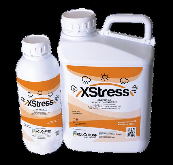 XStress