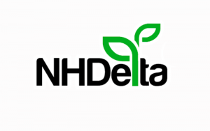 ecoculture nhdelta