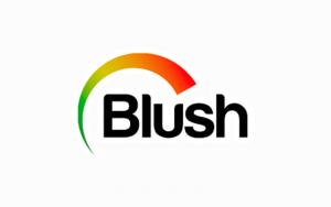 ecoculture blush