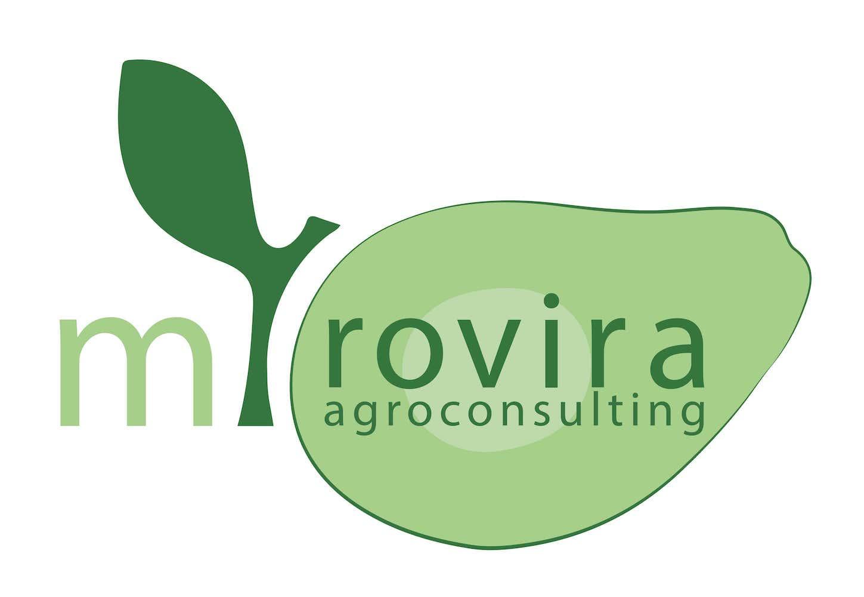 Rovira Agroconsulting