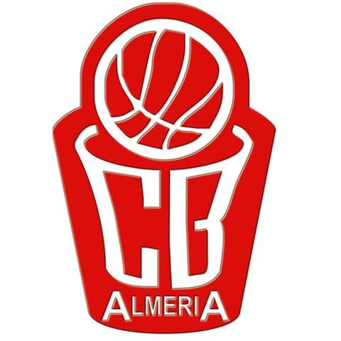 Club Baloncesto Almeria