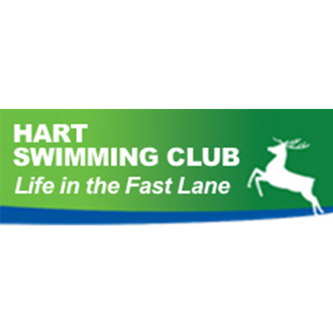 Hart Swimming Club