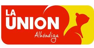 Alhóndiga La Unión