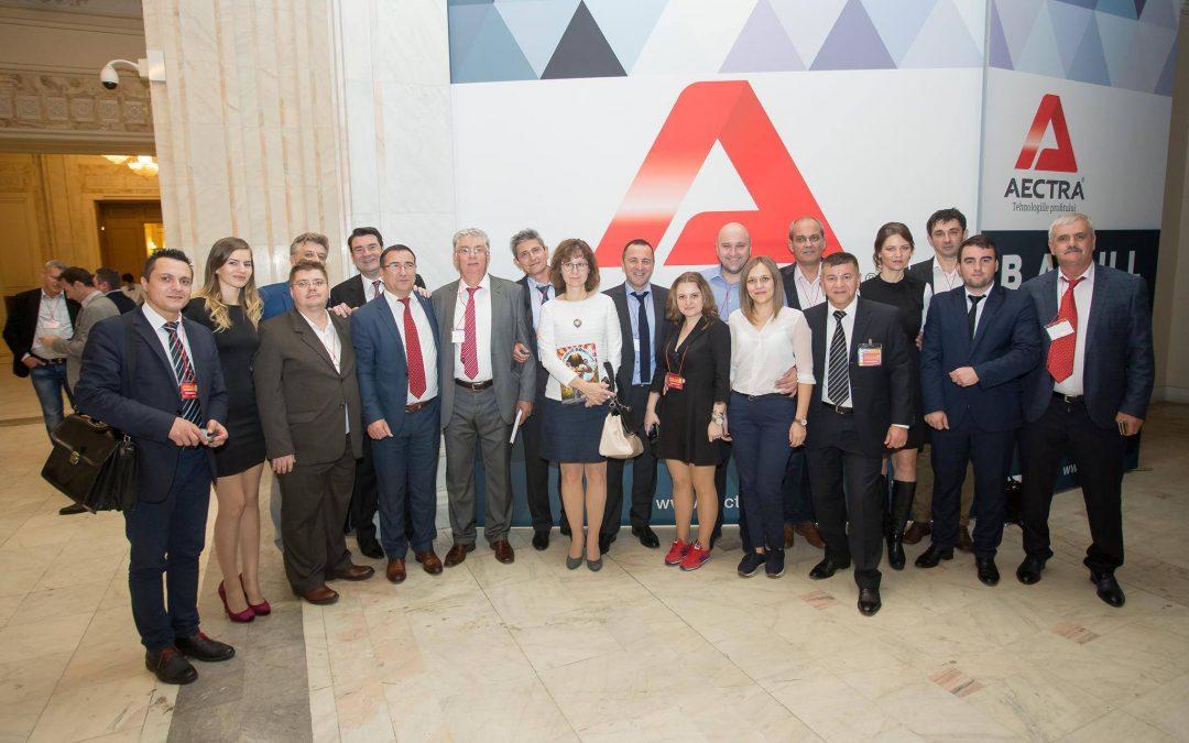 eCoCulture Biosciences y Aectra Agrochemicals anuncian un acuerdo para distribuir NHDelta y CalFlux.