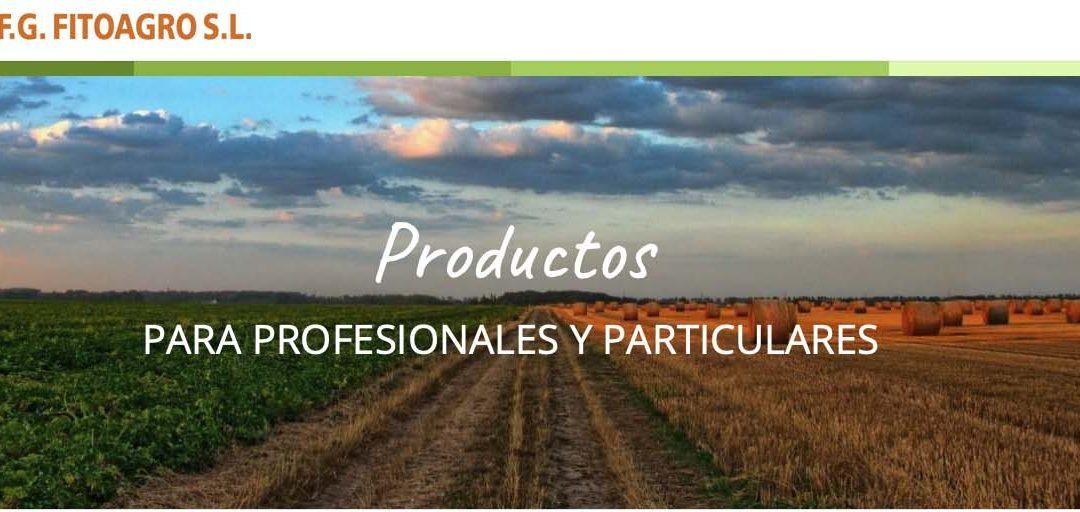 Ecoculture Biosciences distribuirá sus productos en la Costa Tropical tras alcanzar un acuerdo con Fitoagro