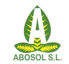Abosol