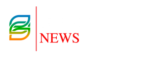 noticias ecoculture