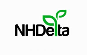 NHDelta ecoculture