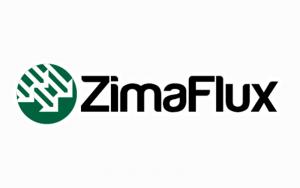 ecoculture zimaflux