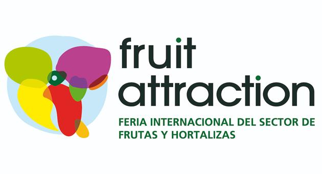 Ecoculture abre nuevas oportunidades de mercado tanto nacional como internacional en Fruit Attraction